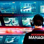 motorsport-manager-download