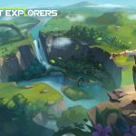 planet-explorers-download