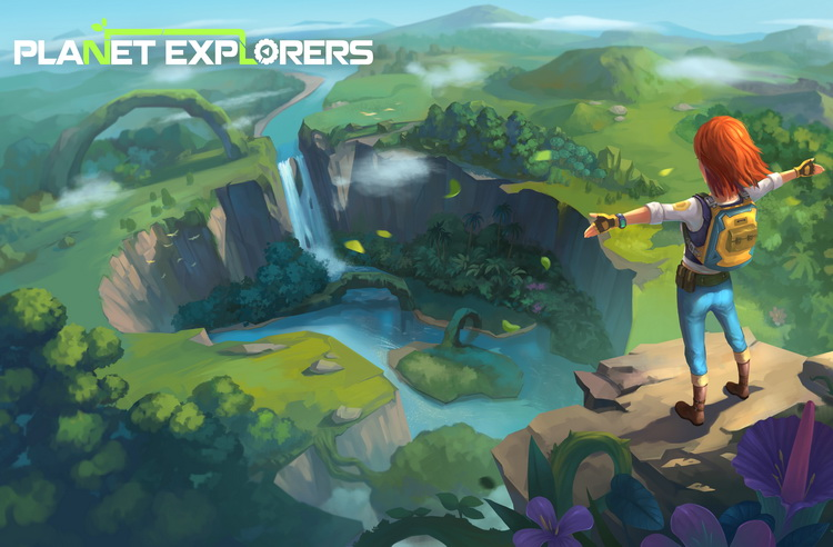 planet-explorers-download