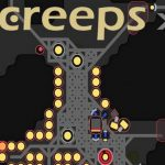 screeps-download