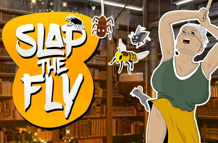 slap-the-fly-download