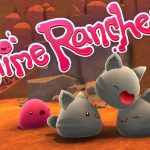 slime-rancher-download