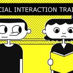 social-interaction-trainer-download