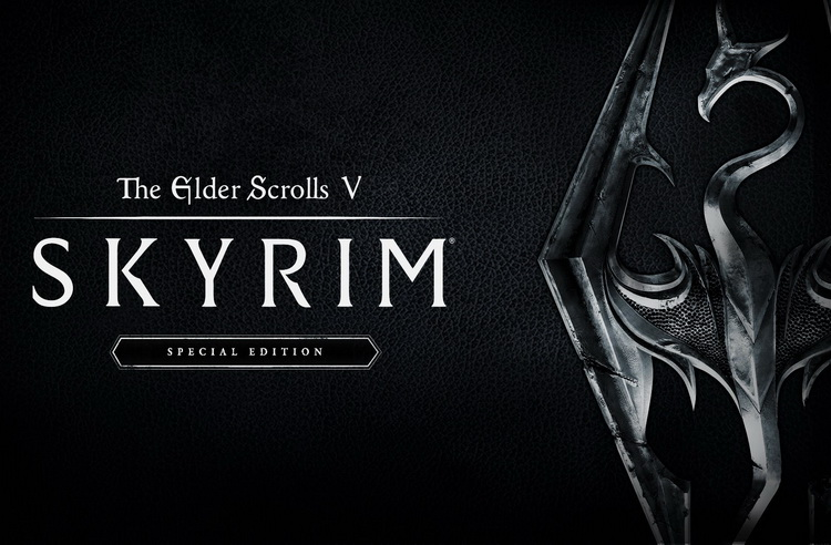 the-elder-scrolls-v-skyrim-special-edition-download