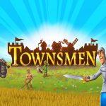 townsmen-download