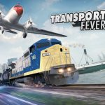 transport-fever-download
