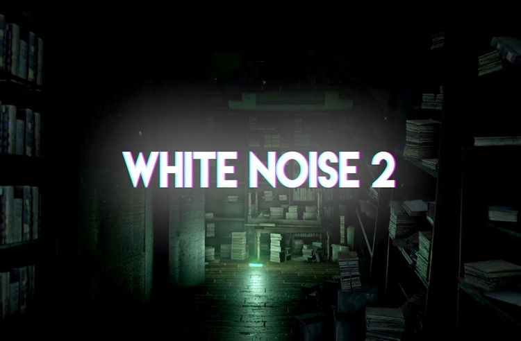 white-noise-2-download