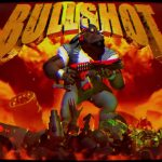 bullshot-download