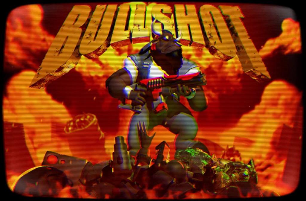 bullshot-download