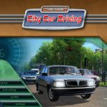 city-car-driving-download