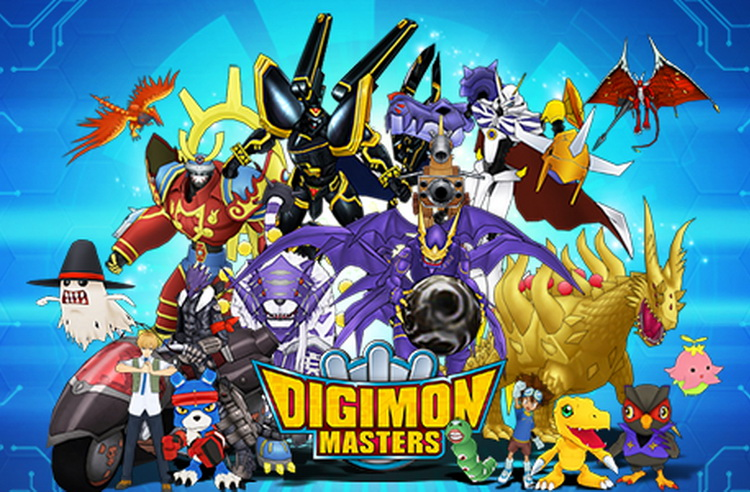 digimon-master-download