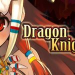 dragon-knight-download