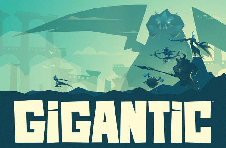 gigantic-download