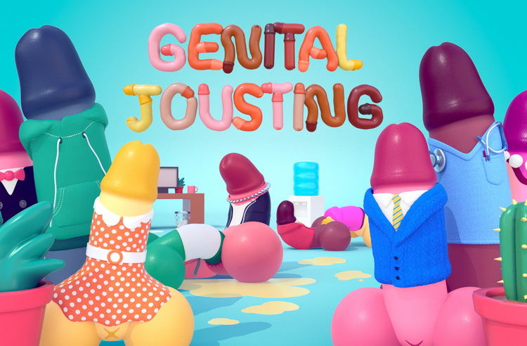 grnital-jousting-download