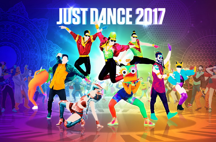 just-dance-2017-download