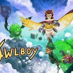 Owlboy Download