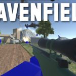 ravenfield-download