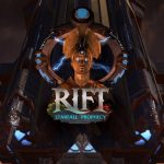 rift-starfall-prophecy-download
