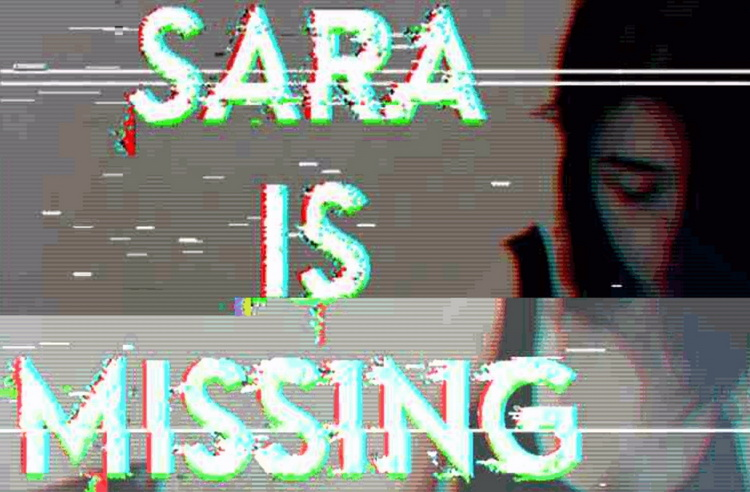 sara-is-missing-download