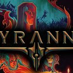 tyranny-download