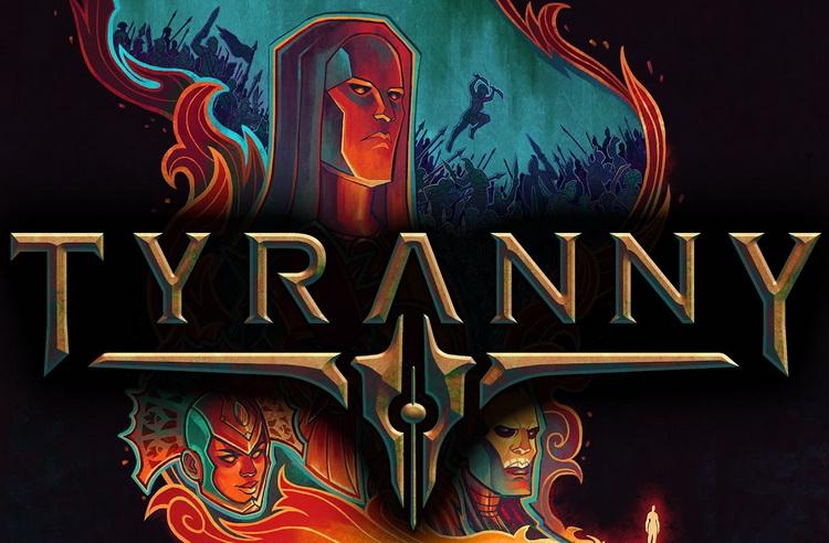 tyranny-download