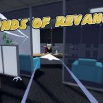 wind-of-revange-download