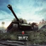 world-of-tank-blitz-download