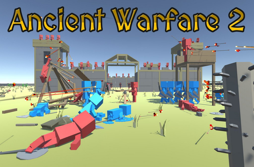 ancient-warfare-2-download