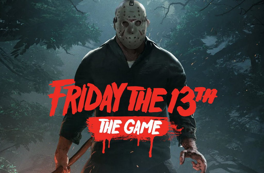 friday-the-13th-the-game-download