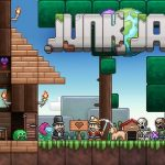 junk-jack-download