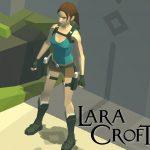 lara-croft-go-download