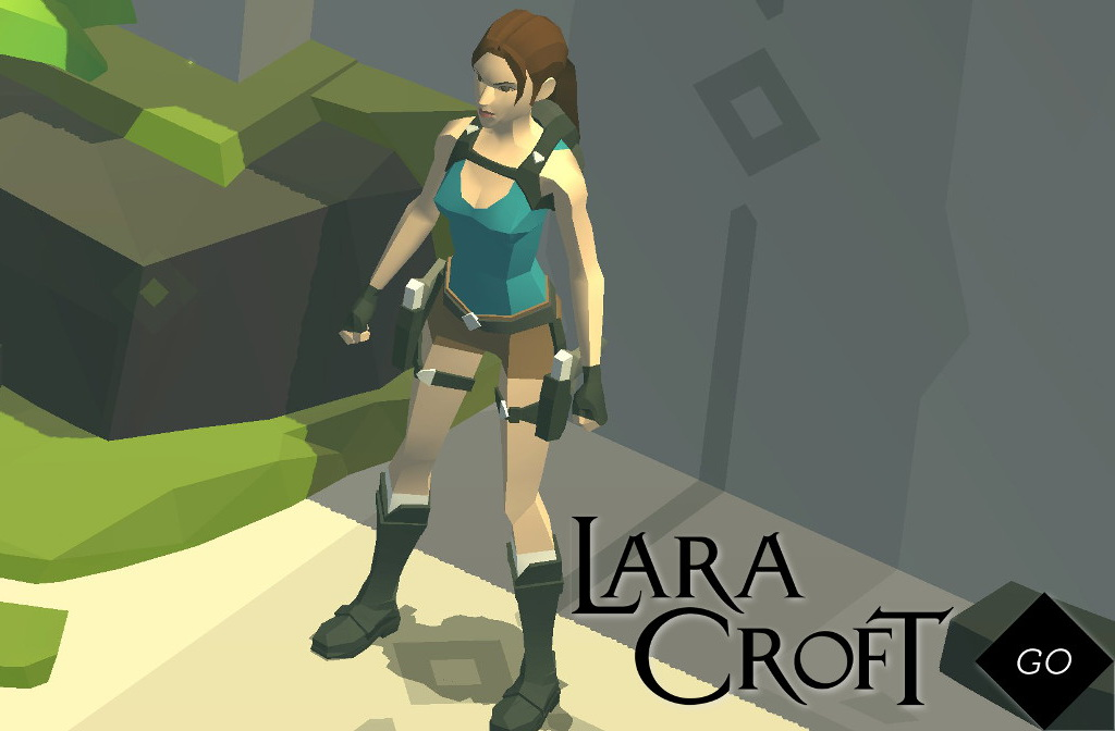 lara-croft-go-download