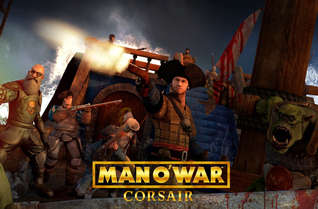 man-o-war-corsair-warhammer-naval-battles-download