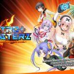 nitroplus-blasterz-heroines-infinite-duel-download-2