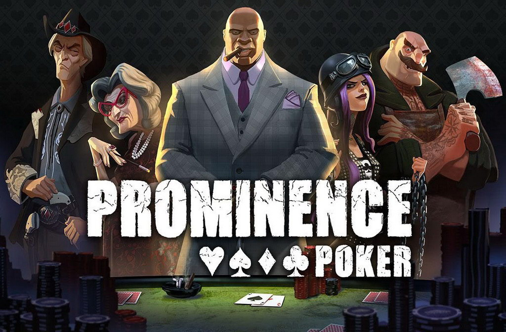 prominence-poker-download