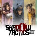 shadow-tactics-blades-of-the-shogun-download