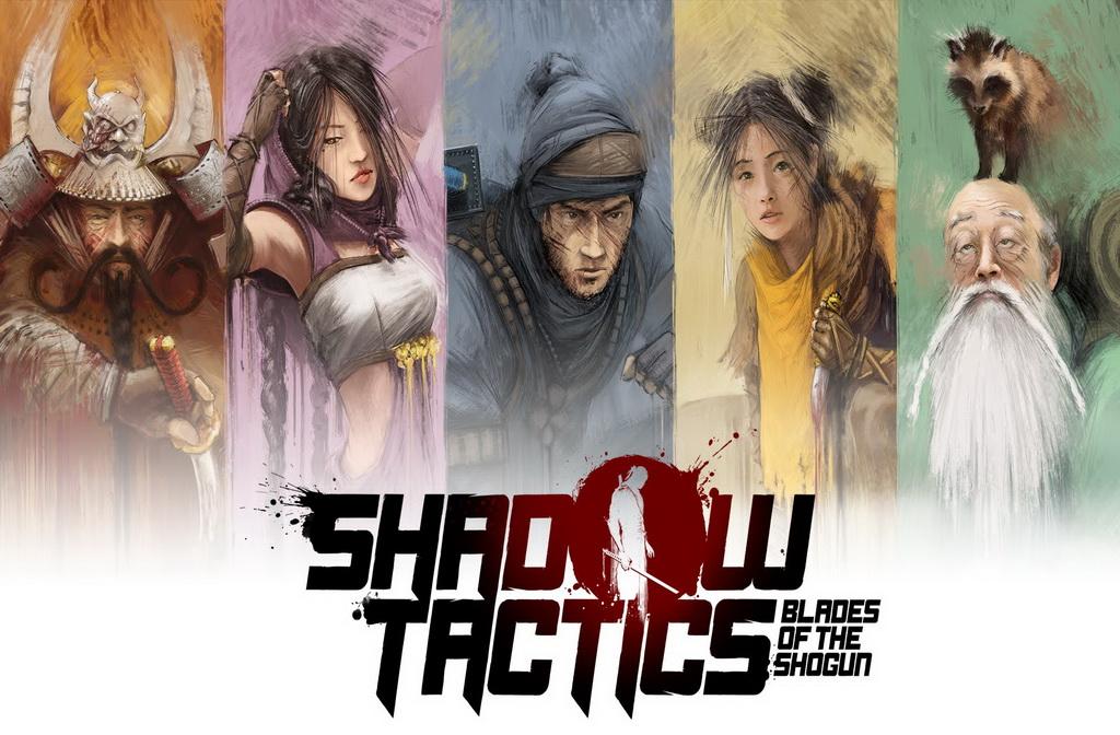 shadow-tactics-blades-of-the-shogun-download