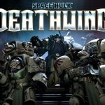 space-hulk-deathwing-download