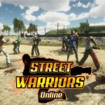street-warriors-online-download