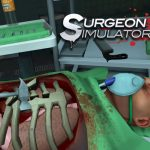 surgeon-simulator-experience-reality-download