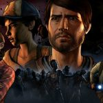 the-walking-dead-a-new-frontier-download