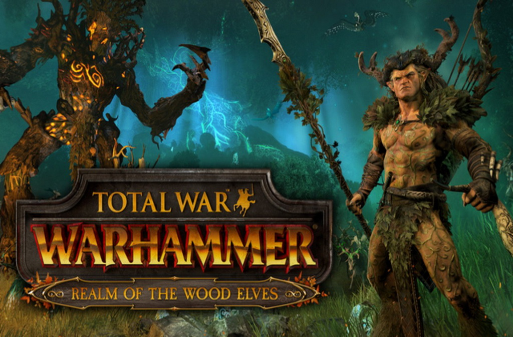 total-war-warhammer-realm-of-the-wood-elves-download