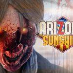 arizona-sunshine-download