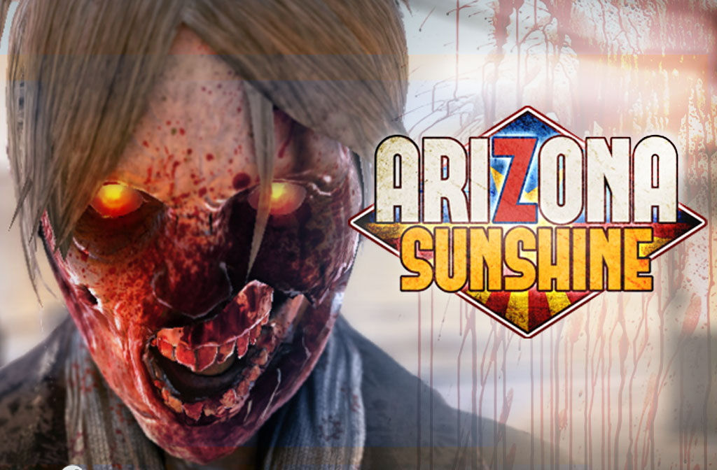arizona-sunshine-download