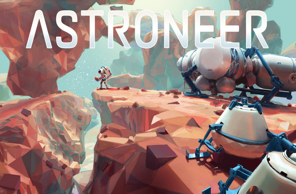 astroneer-download