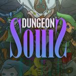 dungeon-souls-download