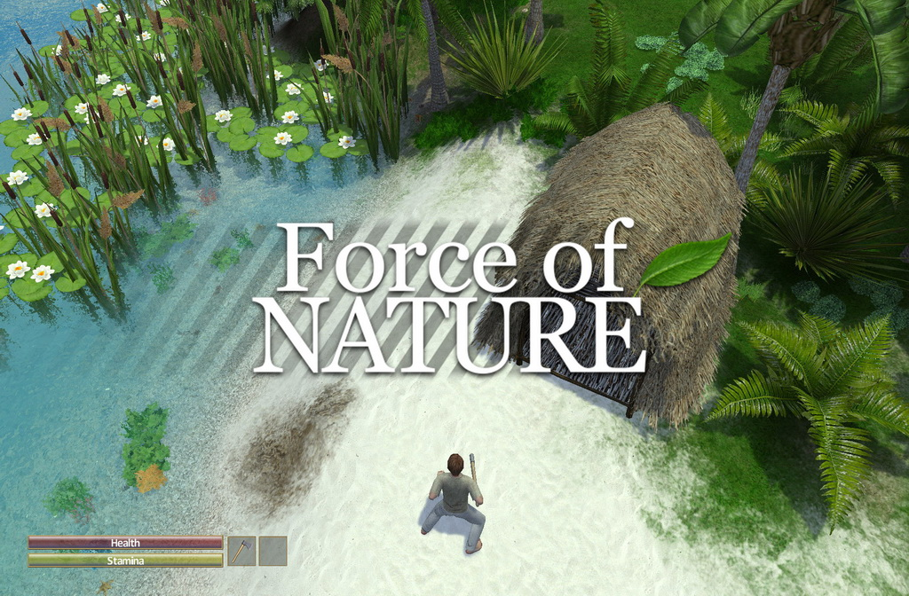 force-of-nature-download