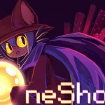 oneshot-download