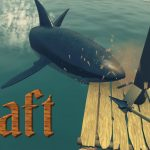 raft-download