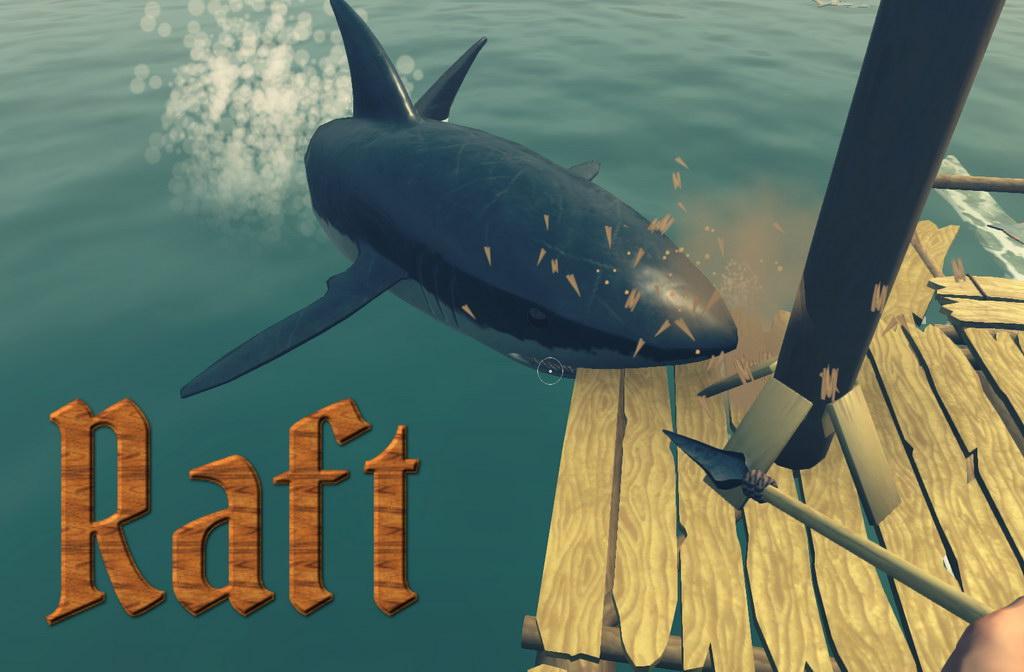 raft-download